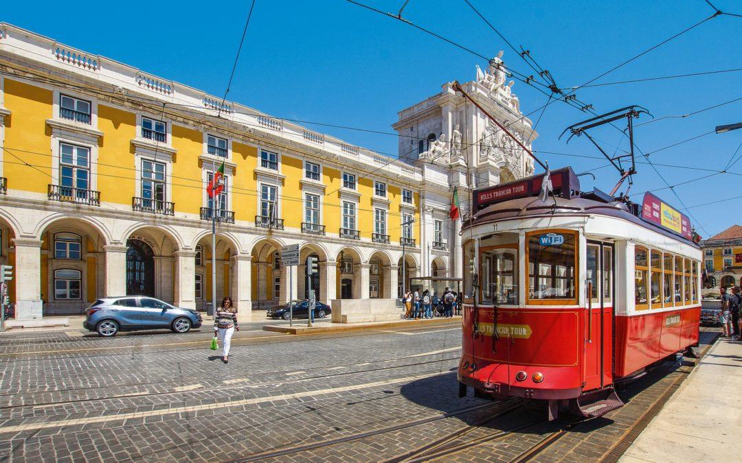 Portugal legisla a favor de la Medicina Integrativa