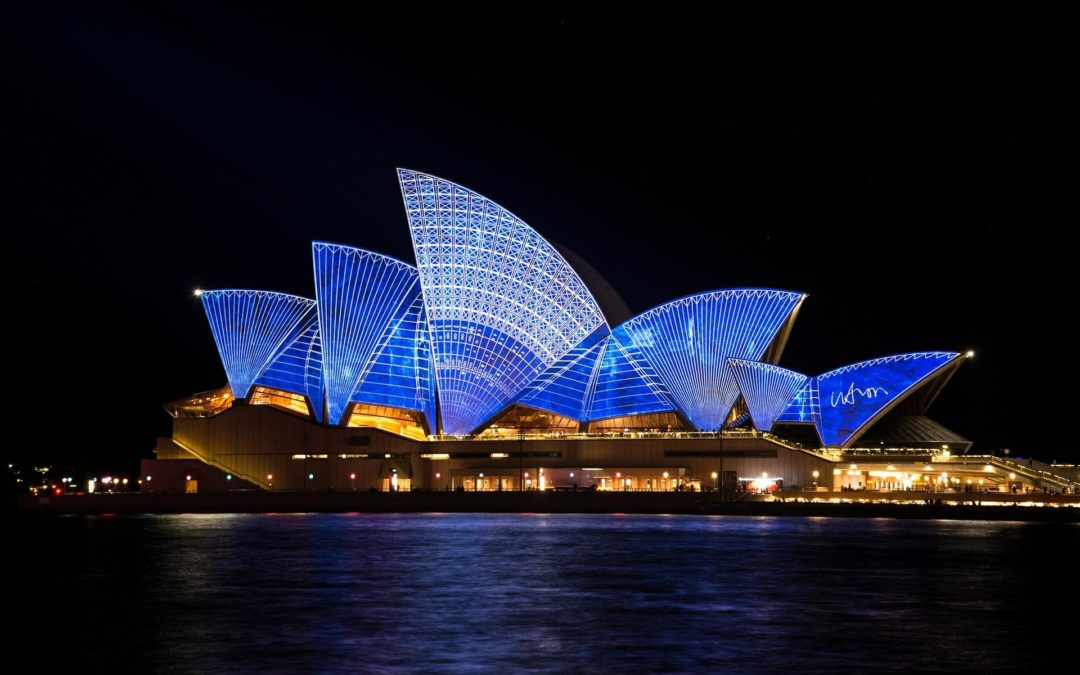 Australia analiza la eficacia de la homeopatía