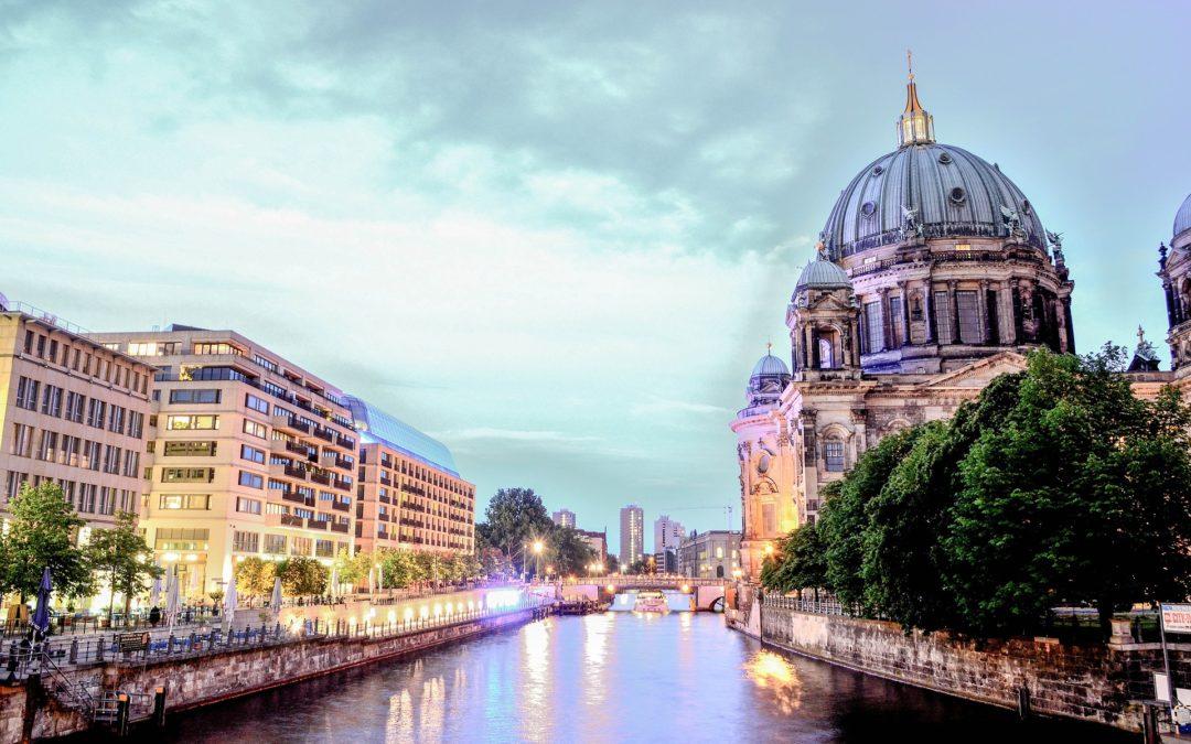 Alemania mantiene la financiación de la homeopatía