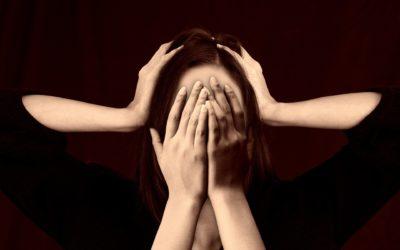 Un estrés emocional crónico germen del cáncer