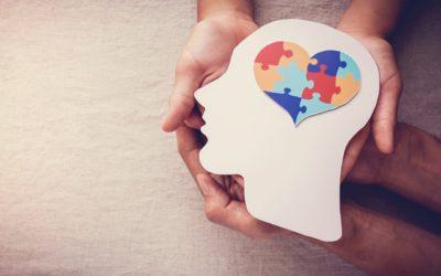 Corazón y cerebro sincronizan nuestra percepción