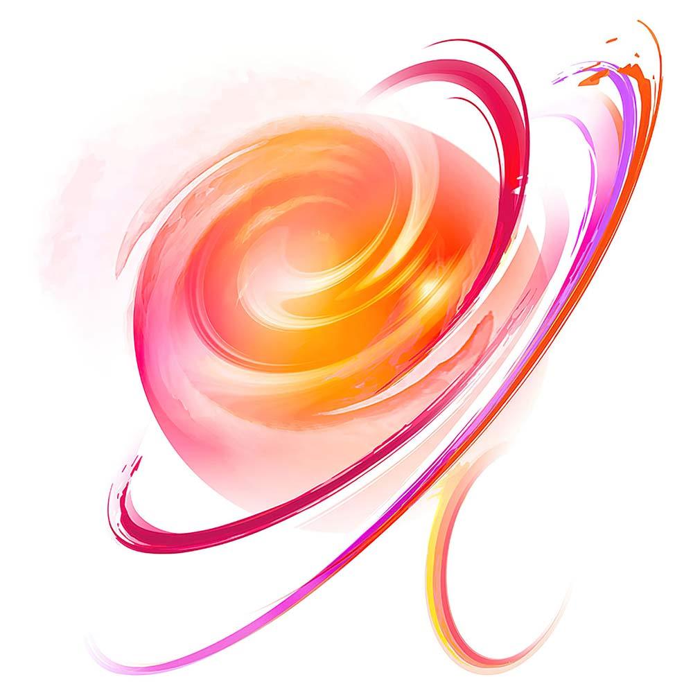 Clínica de Medicina Biológica